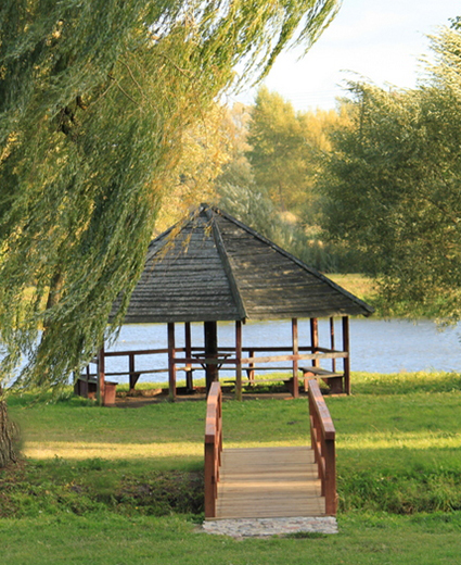 Park Ekologiczny